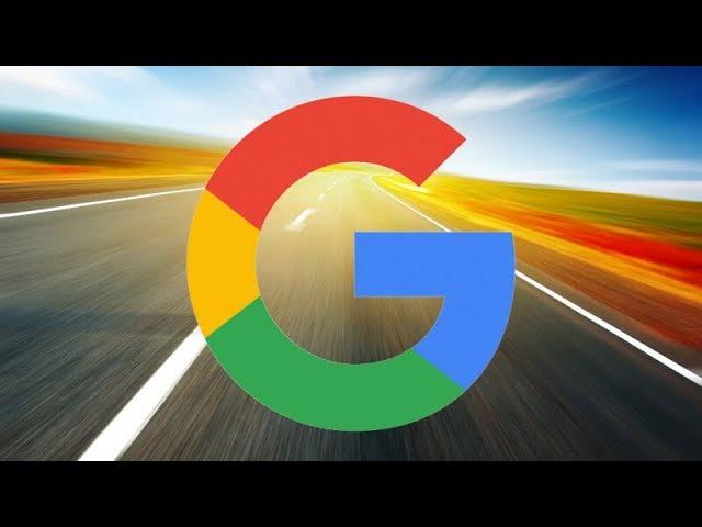 Khai báo bài viết với Google mới nhất [ Cập nhật 28.3.2019 ]