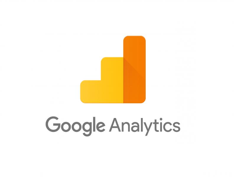 Đăng Ký & Cài Đặt Google Analytics