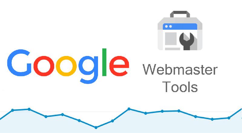 Hướng dẫn sử dụng Google Webmaster Tool