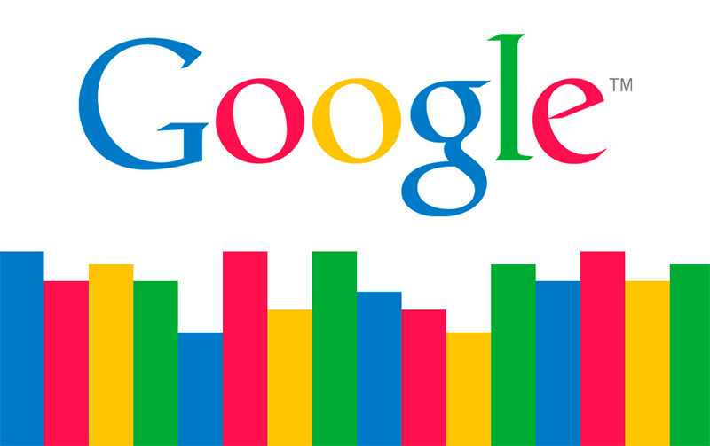 Hướng dẫn đưa website lên Google - Mở Bot Google