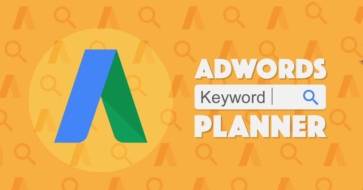 Hướng dẫn sử dụng Keyword Planner mới nhất - cập nhật 2019