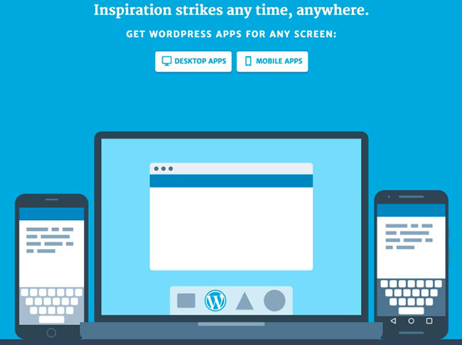 Tối ưu Blog WordPress
