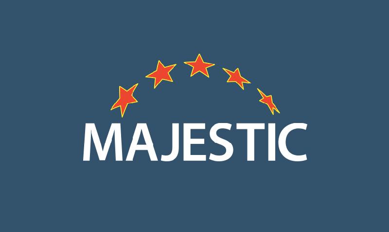 Hướng dẫn đăng ký Majestic