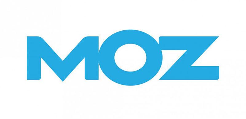 Hướng dẫn đăng ký Moz