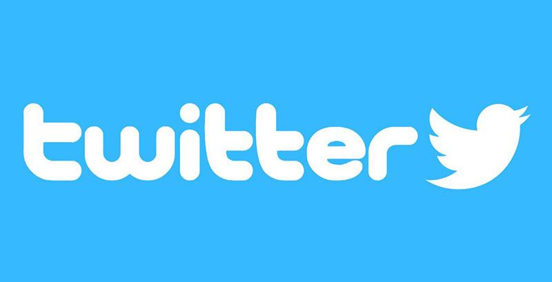 Hướng dẫn đăng ký Twitter
