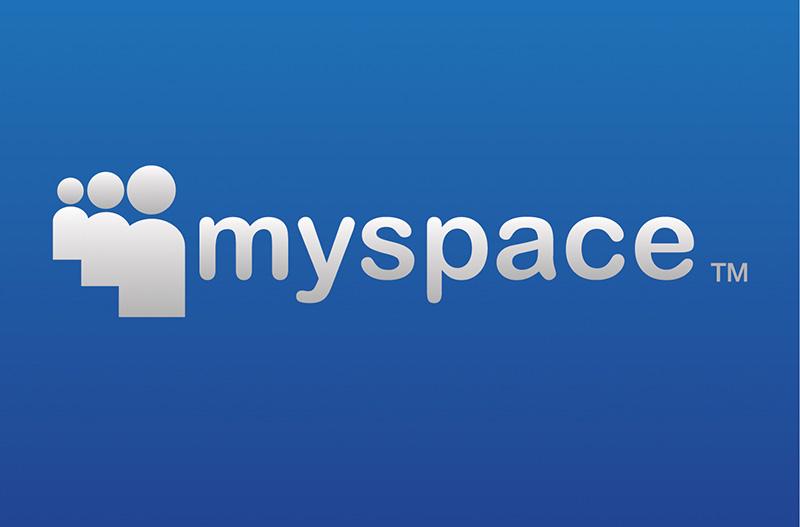 Hướng dẫn sử dụng MySpace