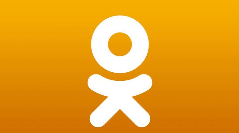 Hướng dẫn sử dụng Ok.ru